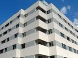 Жилой комплекс в городе Порто