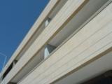 Квартирный комплекс в 10 минутах езды от центра г. Порто