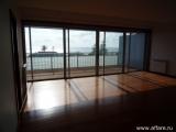 Апартаменты Т4 в новом кондоминиуме в 200 м от пляжа