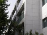 Роскошные апартаменты T4, г. Порту, Фож-ду-Доуру