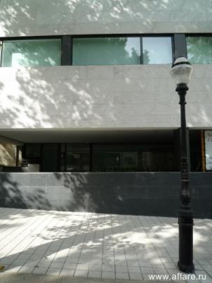 Апартаменты T5 Фож