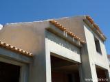 Вилла с 4 спальнями в г. Кашкайш (Лиссабон)