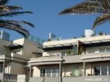 Апартаменты с 3 спальнями в г. Эшторил (Лиссабон)