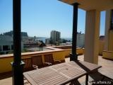 Апартаменты T1 в г.  Эшторил (Лиссабон)