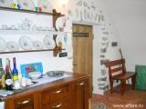 Двухкомнатная квартира в г. Бардонеккия
