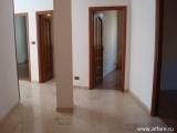 Просторная квартира в центре г. Оспедалетти