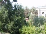 Просторная квартира в престижном живописном районе Санремо