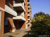 Апартаменты в швейцарском городе