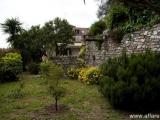 Вилла в г. Сан Бартоломео