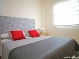 Новые апартаменты для любителей гольфа в Марбелье