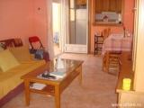 Уютная квартира в Guardamar del Segura вблизи моря