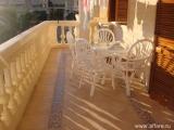 Элитные апартаменты в Guardamar del Segura с видом на море