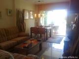 Шикарная квартира в Guardamar del Segura для райского отдыха