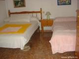 Просторная квартира в Гуардамар дель Сегура на берегу моря