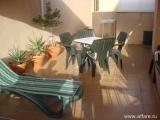 Элегантные двухуровневые апартаменты в Гуардамар дель Сегура