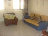 Двухкомнатная квартира в Guardamar del Segura для мечтающих жить на море
