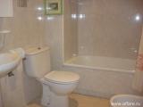 Сказочная квартира в Гвардамар дель Сегура для отдыха и беззаботной жизни