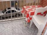 Трехкомнатная квартира в Гвардамар дель Сегура со всеми условиями для полноценного отдыха