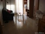 Шикарные апартаменты в Guardamar del Segura с выгодным местоположением