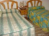 Апартаменты в Гвардамар дель Сегура на берегу Средиземного моря