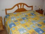 Трехкомнатная квартира в Guardamar del Segura с полным спектром удобств