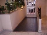 Комфортабельные трехкомнатные апартаменты в Guardamar del Segura