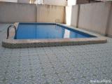 Трехкомнатные апартаменты в Гвардамар дель Сегура недалеко от набережной