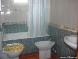 Элитные трехкомнатные апартаменты в Гуардамар дель Сегура полностью готовые для въезда