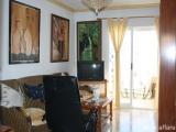 Благоустроенная трехкомнатная квартира в Guardamar del Segura