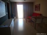 Четырехкомнатная квартира в Гвардамар дель Сегура на волшебном испанском побережье