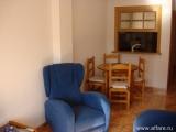 Трехкомнатные апартаменты в Guardamar del Segura на побережье Испании