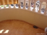 Апартаменты в Гуардамар дель Сегура у чудесных испанских гор
