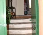 Апартаменты в историческом центре города Сан Никола Арчелла