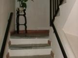 Калабрия, апартаменты в центре г. Сан Никола Арчелла