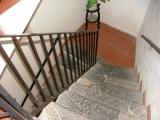 Апартаменты в историческом центре г. Сан Никола Арчелла