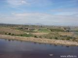 Пентхаус в Гуардамар дель Сегура с чудесным видом на удивительные пейзажи