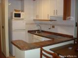 Трехкомнатные апартаменты в Guardamar del Segura для наслаждения безмятежным отдыхом