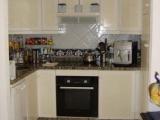 Элитные апартаменты в Гуардамар дель Сегура для полноценной жизни