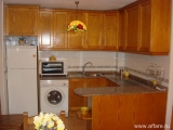 Уютная квартира в Гуардамар дель Сегура созданная для отдыха и новой жизни