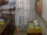 Четырехкомнатные  апартаменты в Guardamar del Segura на средиземноморском побережье
