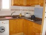 Роскошные и просторные четырехкомнатные апартаменты в Гуардамар дель Сегура