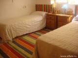 Двухкомнатная квартира в Гуардамар дель Сегура на замечательной испанской набережной