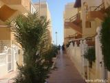 Пентхаус в Guardamar del Segura в самом солнечном городе Европы