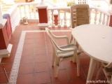Бунгало в Гвардамар дель Сегура на чудесном берегу Средиземного моря