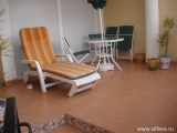 Шикарное Бунгало в Alicante для любителей романтики и ценителей комфорта