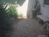Бунгало в GuardamardelSegura окруженное испанскими природными красотами