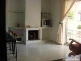 Комфортабельное бунгало в Гуардамар дель Сегура с дополнительными удобствами