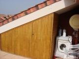 Шикарный дом в Гуардамар дель Сегура на сказочном побережье Испании