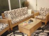 Элитная и уютная вилла в ГвардамардельСегура