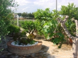 Изящная вилла в Гуардамар дель Сегура в самом сердце солнечной Испании